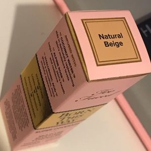Too Faced Makeup - Too faced - Born This Way Concealer(Natural Beige)